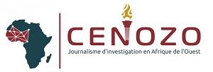 OpenFacto forme 20 journalistes du réseau Cenozo au Burkina Faso