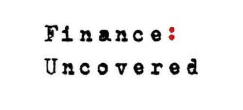 Finance Uncovered