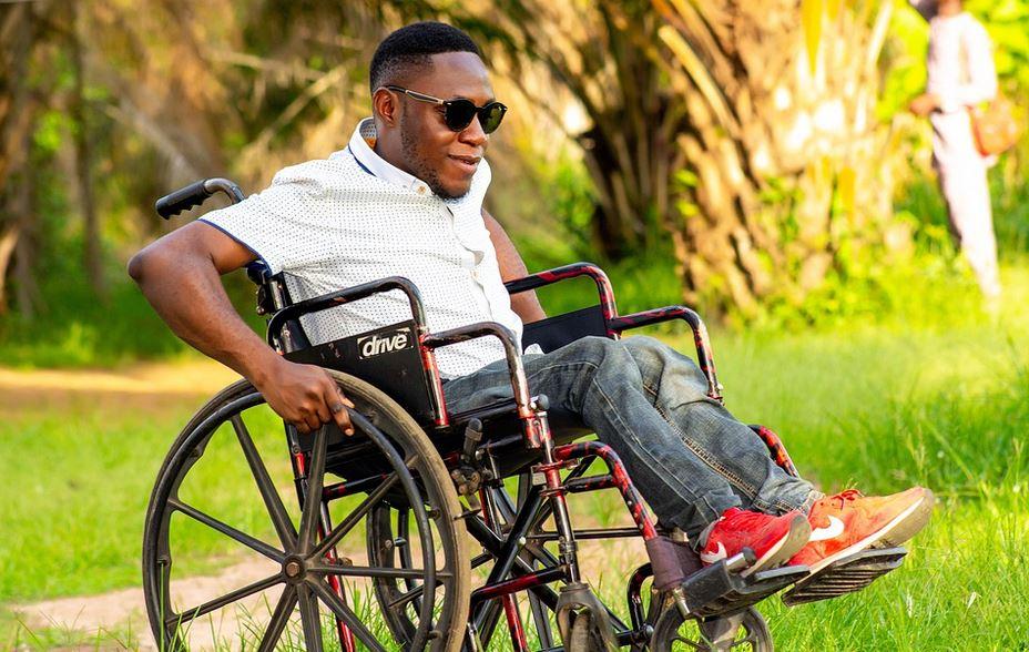 Carte d'invalidité au Burkina Faso : Le sésame de la désillusion
