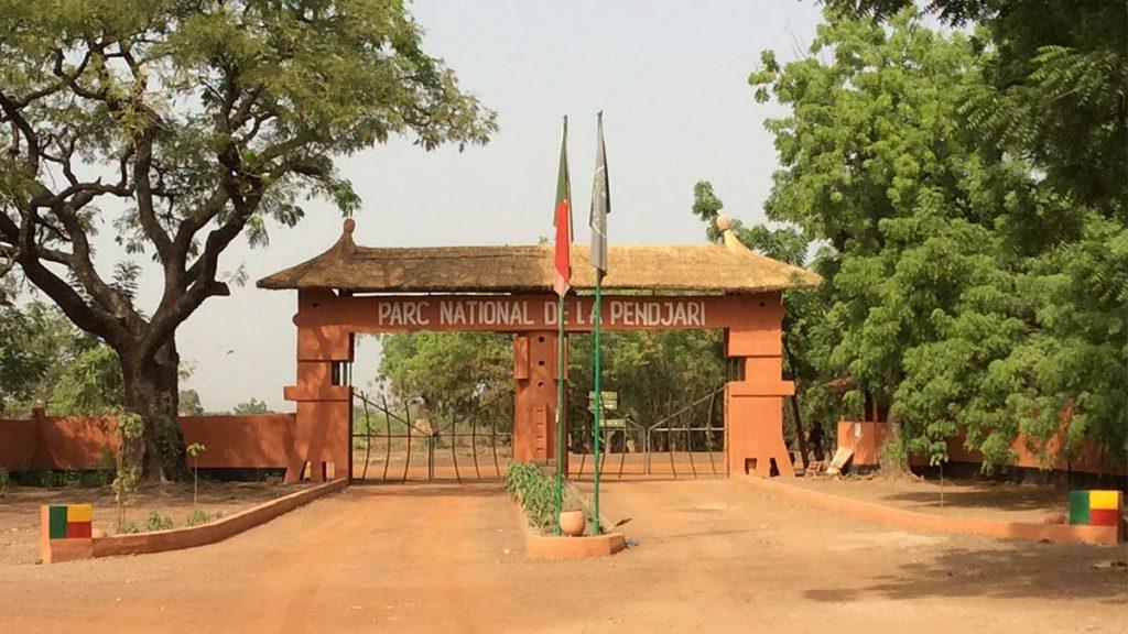 """Impacts économiques et résilience au Covid-19 en Afrique de l'Ouest : Les """"rescapés"""" du Parc National de la Pendjari au Bénin"""