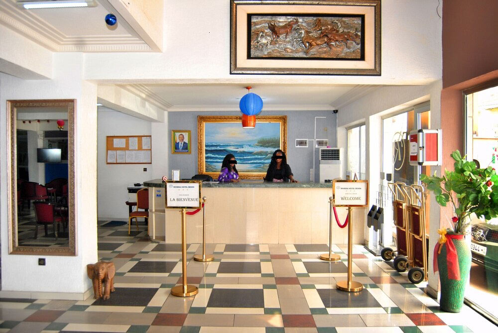 Mesures sociales pour atténuer les effets socio-économiques du Covid-19 : Leurre ou réalité dans le secteur de l'hôtellerie au Bénin?