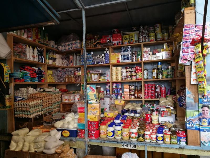 Effets économiques de la Covid-19 au Burkina : Quand les prix des produits alimentaires prennent l'ascenseur