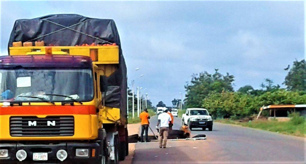 Corruption sur l'axe Abidjan-Conakry : Policiers et chauffeurs à cœur joie, silence coupable des autorités