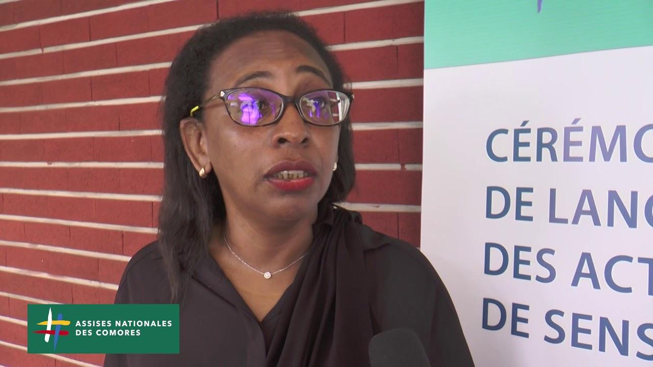 Comores : Le fils du Président, la patronne, l'avocat et leurs sociétés fantômes à Dubaï